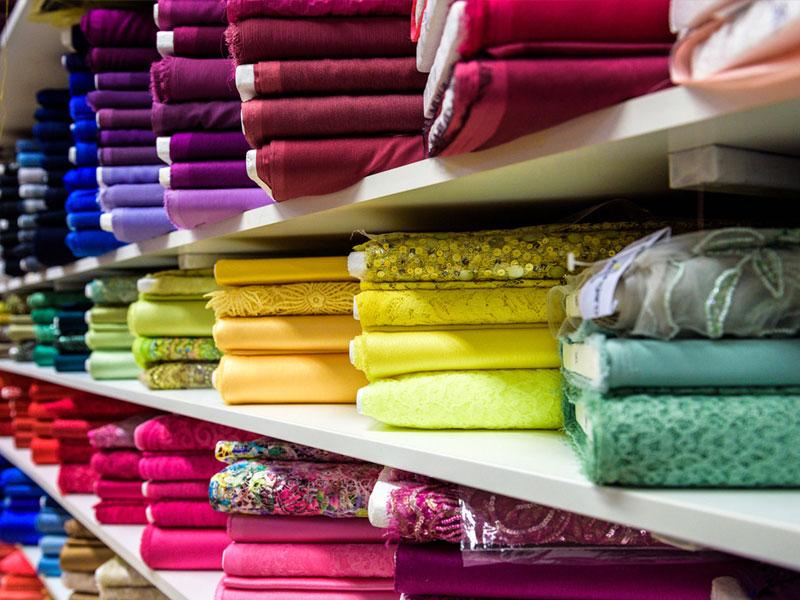 Обширный выбор высококачественных тканей по разумной цене в интернет-магазине тканей alltext.com.ua