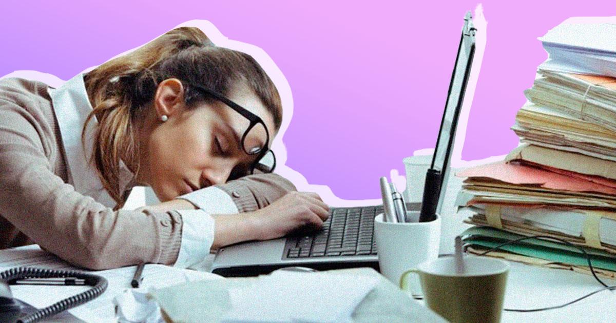 Как перестать отвлекаться и успевать больше: шесть советов
