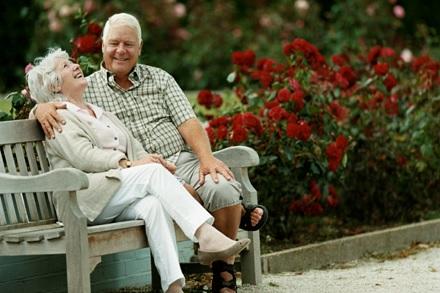 Частный пансионат «Долгожители» — лучшее место прожить старость полноценной жизнью