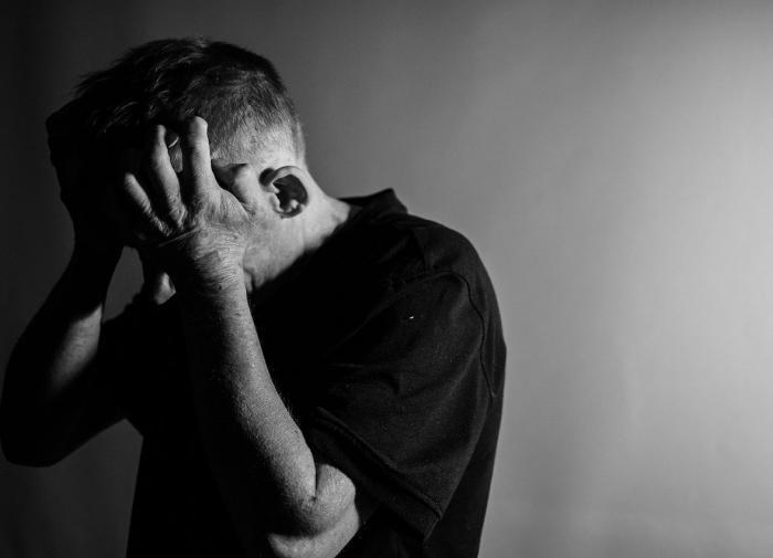 Психологи советуют следить за словами, описывающими эмоции