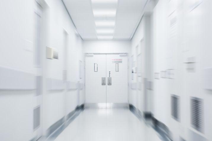 Какие анализы нужно подготовить перед госпитализацией?