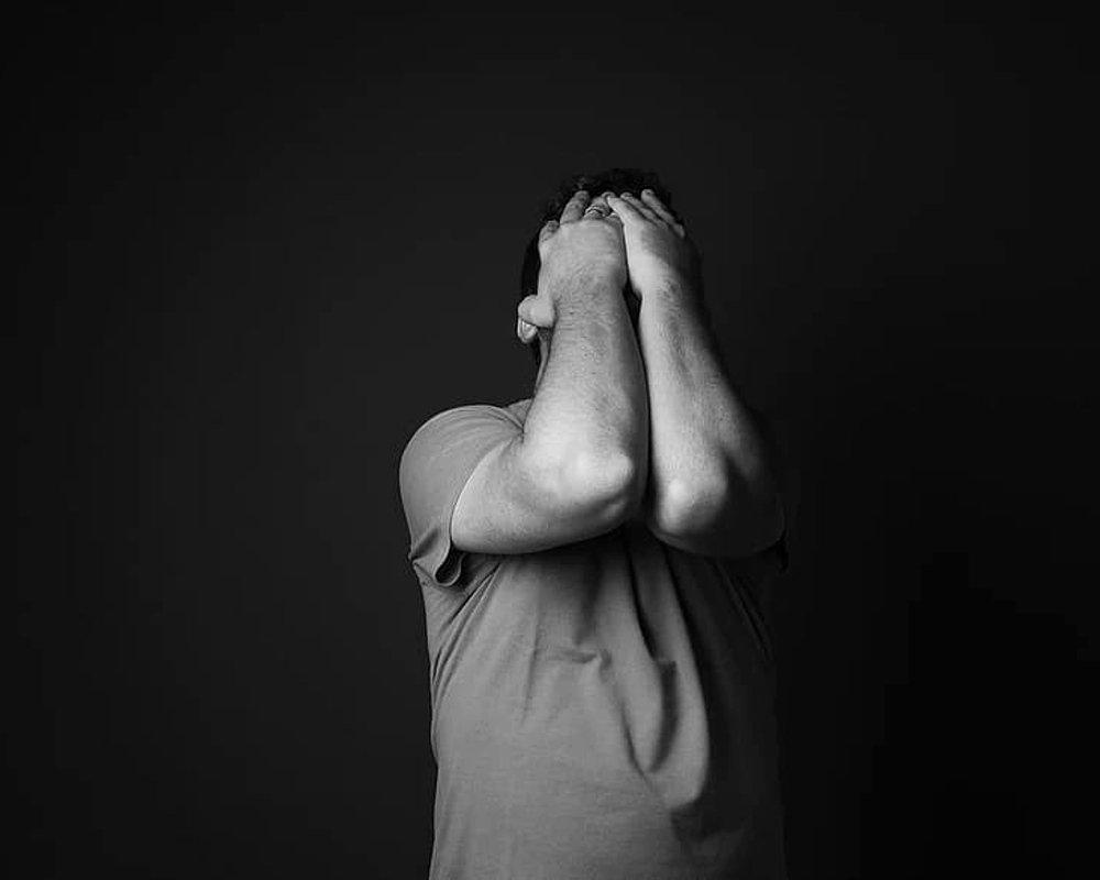 Физические заболевания могут негативно повлиять на депрессию