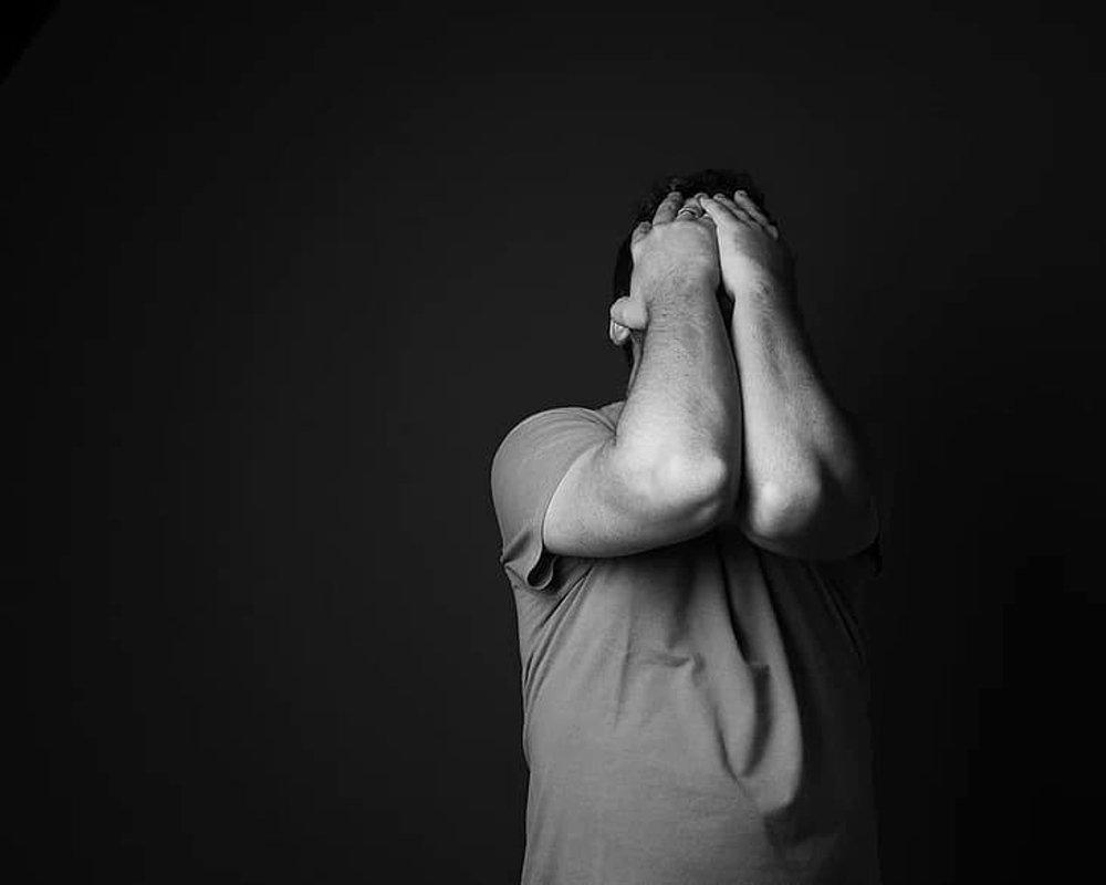 Лекарства от давления не увеличивают риск депрессии