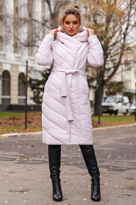 Качественные женские куртки из лучших материалов