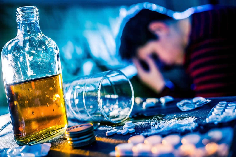 Центр «Моя Семья – Моя Крепость» избавить пациентов от алкоголизма и наркотиков