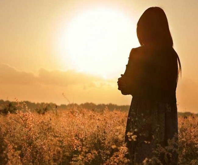 Психолог рассказала об опасности засевших в памяти обид
