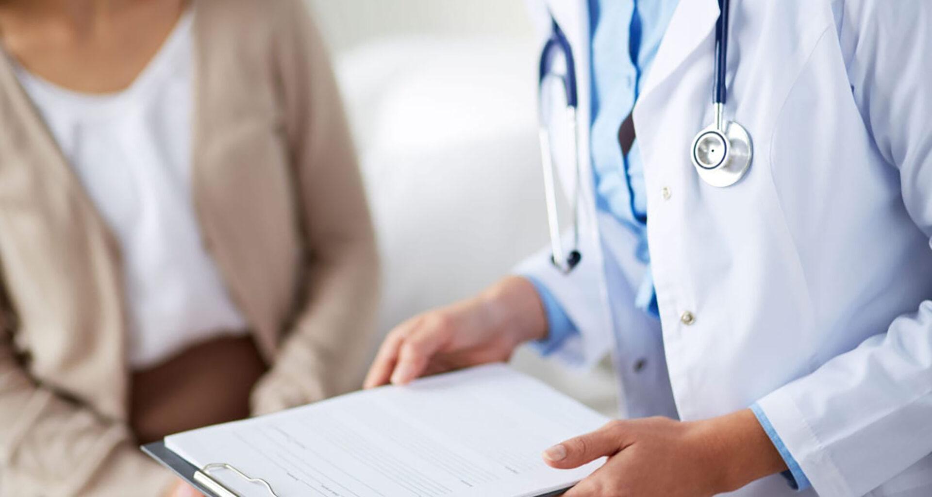 Получение справки от нарколога и психиатра для ГИБДД