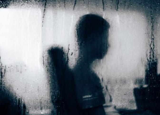 Психолог перечислила основные причины осенней депрессии