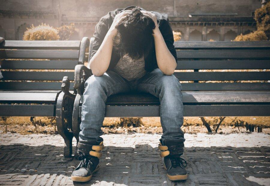 И никакого стресса: 8 привычек, которые сделают нас спокойными как удав