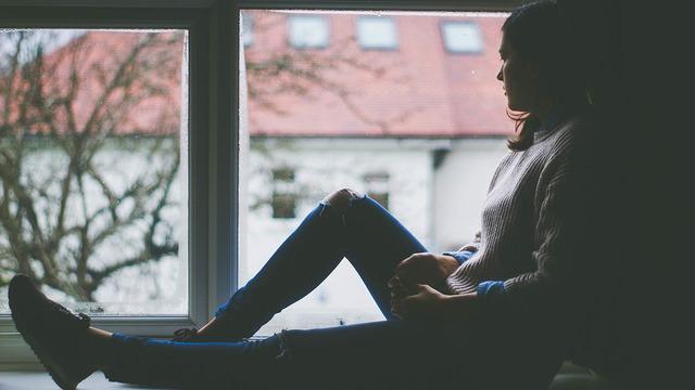 Защита от депрессии может быть ранее неизвестной функцией иммунной системы