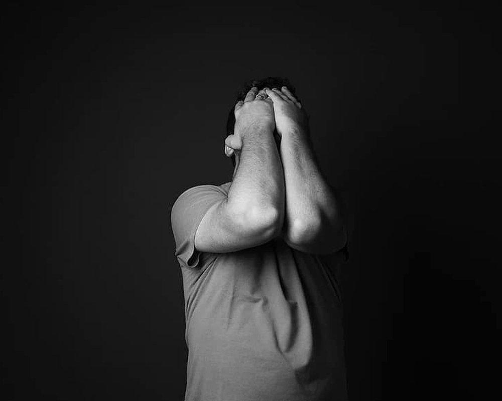 Болезнь Крона связали с депрессией