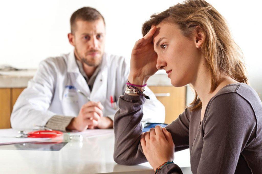 Основные методы лечения наркомании и алкоголизма