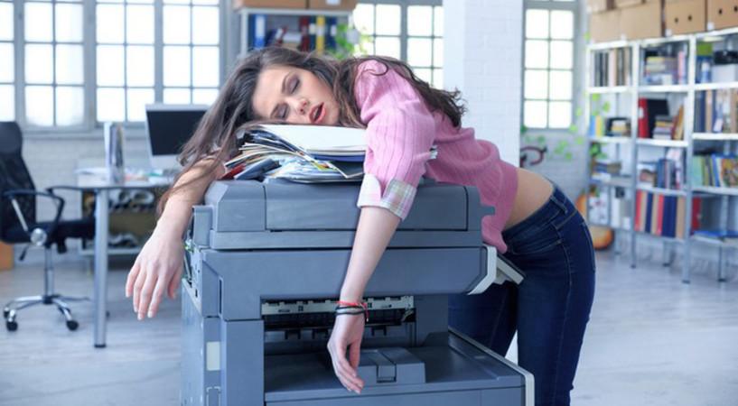 6 типов хронической усталости: как их победить