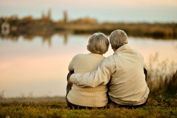 Сколько времени нужно, чтобы стать счастливым в браке: научное исследование