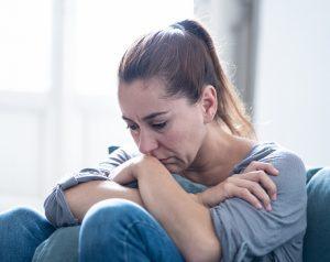 Псилоцибин снова помог пациентам с депрессией