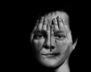 Антипсихотическая терапия и когнитивные тренировки помогают при шизофрении