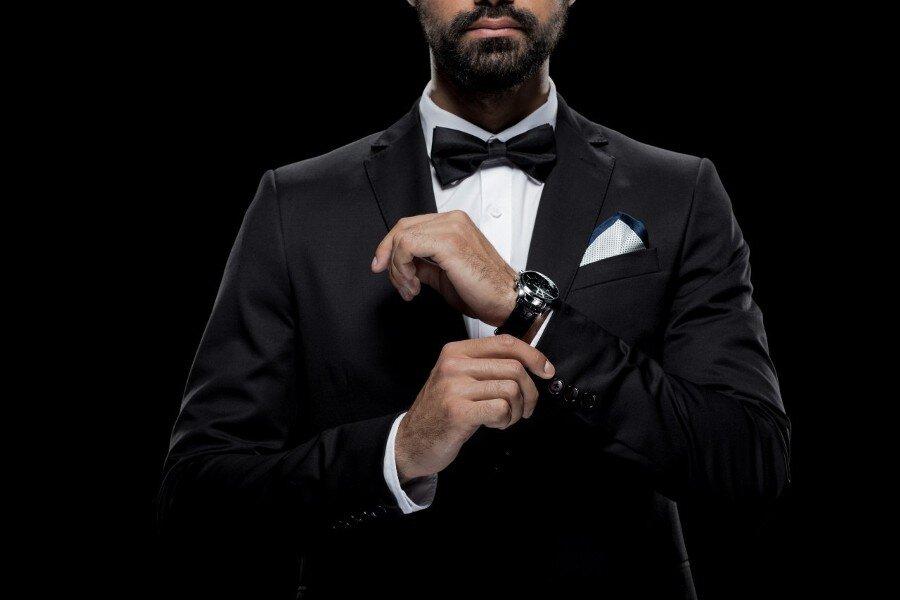 Каким должен быть идеальный мужчина: 4 подсказки психолога