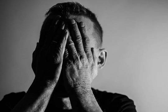 Фобии и страх: В чем разница