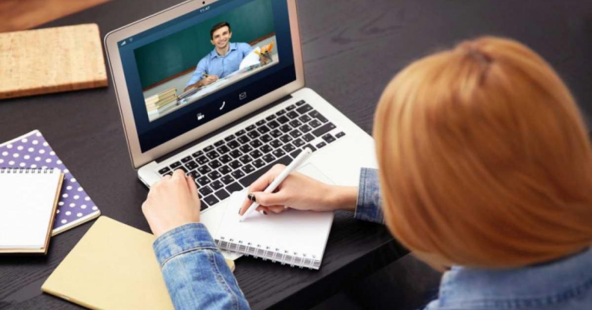 Психологическая помощь от профессионала в онлайн-режиме: выгоды для клиента