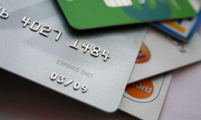 Как предотвратить задолженность по кредитной карте?
