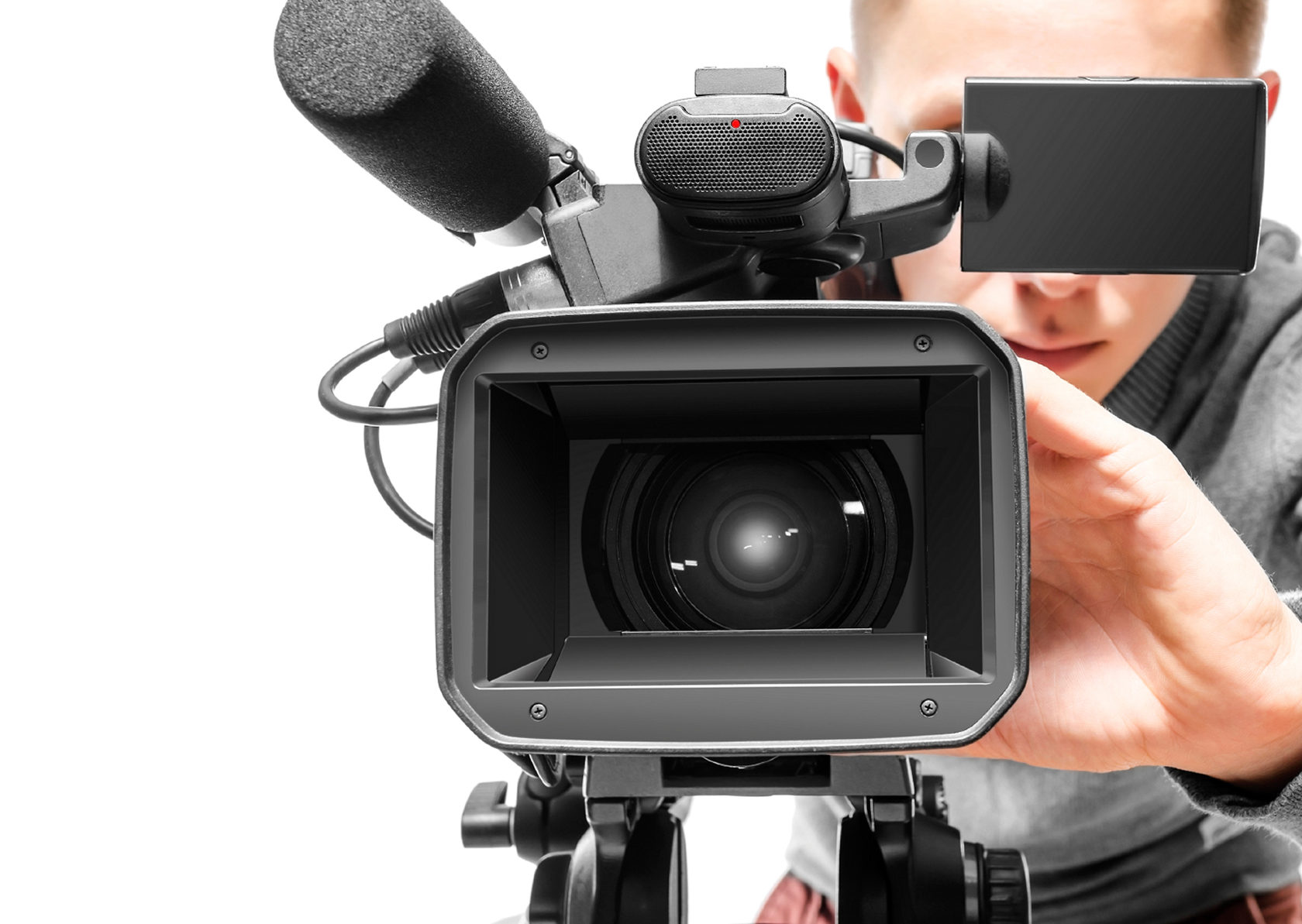 Видео обзоры 1B Studio