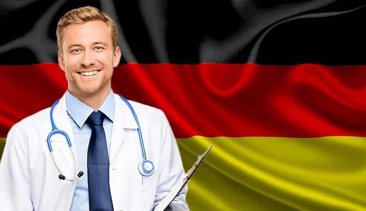 Организация лечения в Германии компанией «Пациент менеджмент»