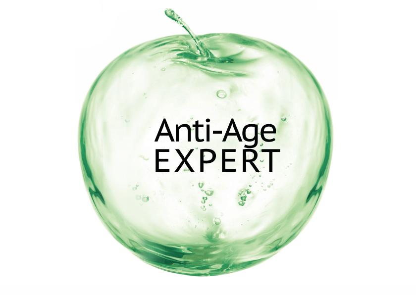 Характеристики школы Anti-Age Expert