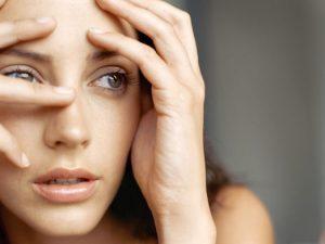 Что такое тревожное расстройство?