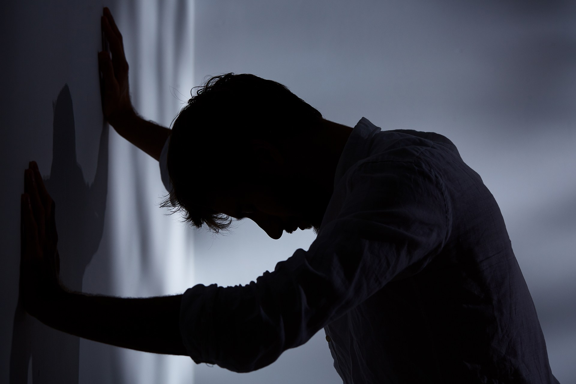 Депрессию можно будет определять на основе анализа телефонных разговоров