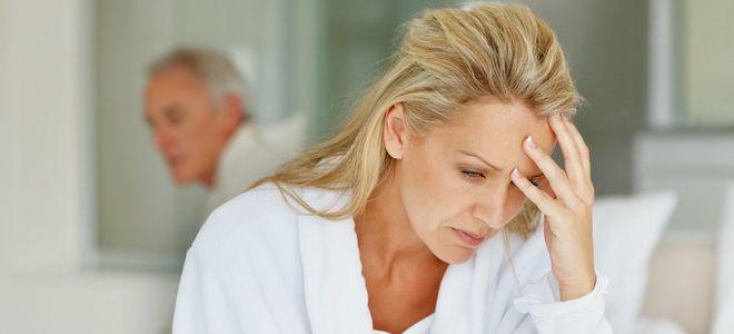 Микроинсульт – лечение и восстановление