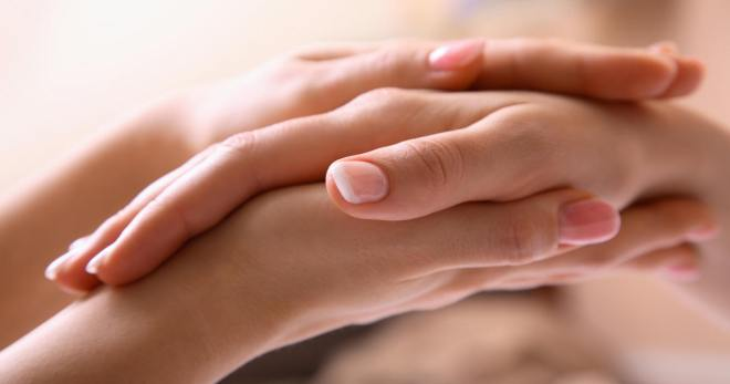 Тремор рук – причины и лечение у всех возрастных групп