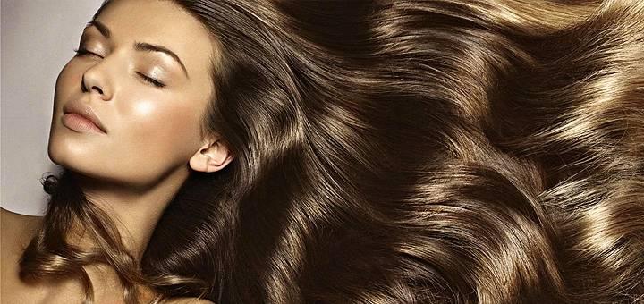 Лечебная косметика для волос: как выбрать