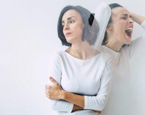 Сравнение различных методов психотерапии у пациентов с биполярным расстройством
