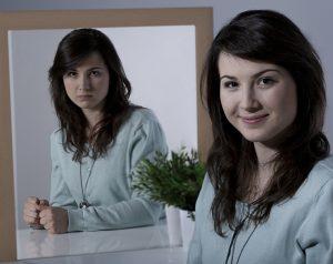 Будьте осторожны при назначении антидепрессантов пациентам с биполярным расстройством