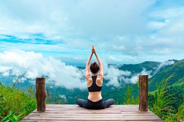 Духовные практики и медитации: с чего начать и как научиться расслабляться