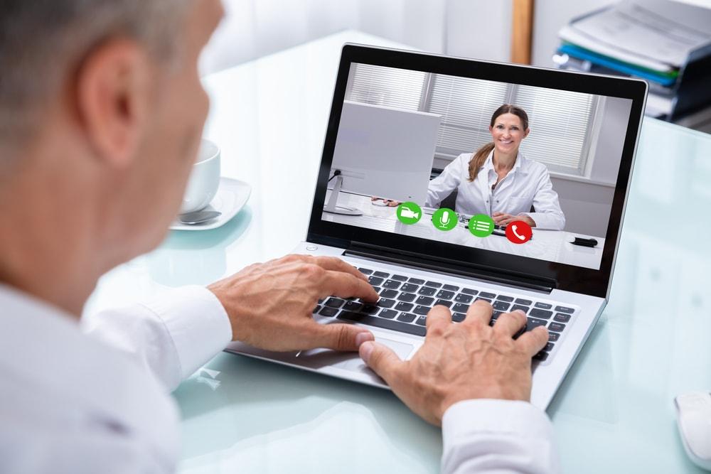 Профессиональные консультации опытного психолога онлайн