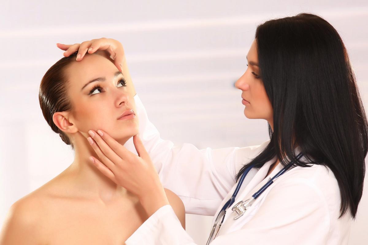 Клиника BeautySeason — лучшие косметологи и лояльные цены