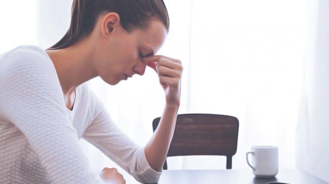 Как бороться с тревогой и не поддаться стрессу в период пандемии?