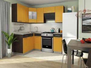 Компания Мебель-Арт: мебельная продукция на заказ с учетом каждого пожелания заказчика