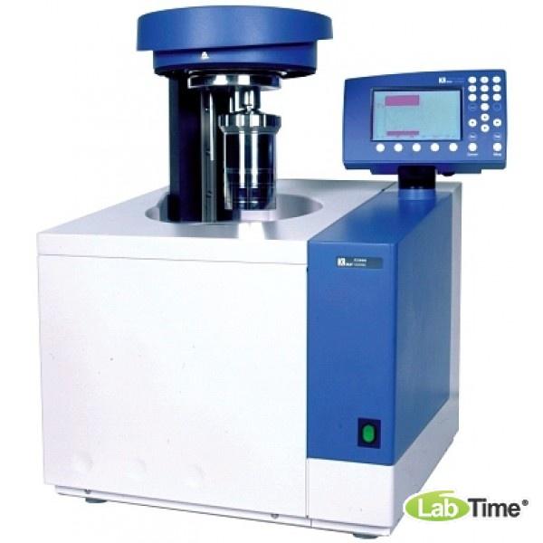 Качественное лабораторное оборудование