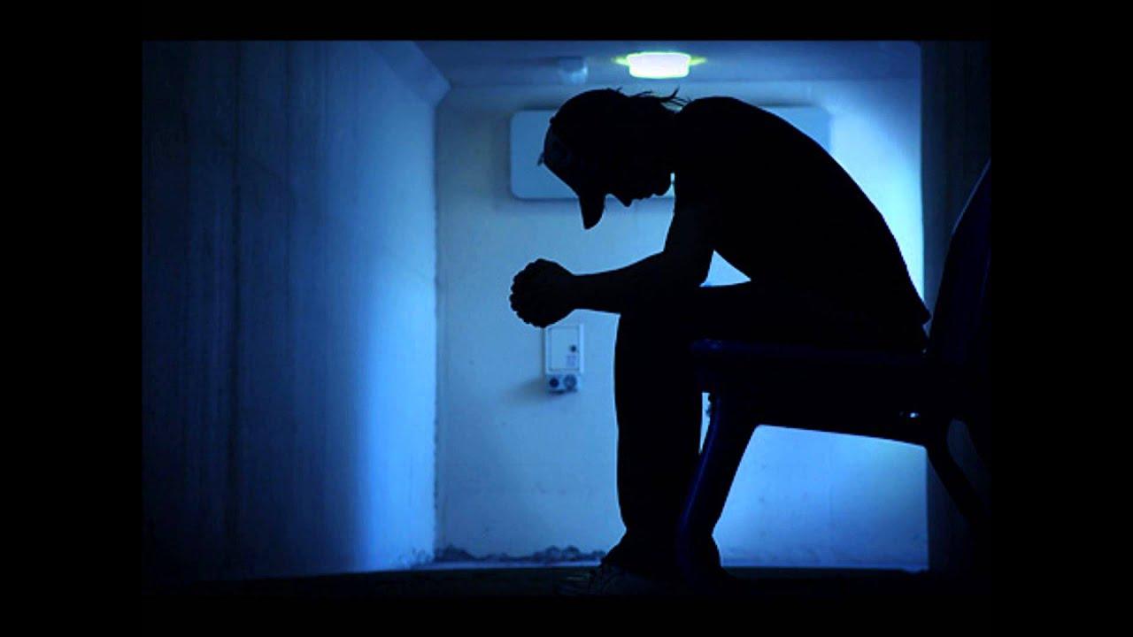 Как правильно бороться с мыслями о суициде?