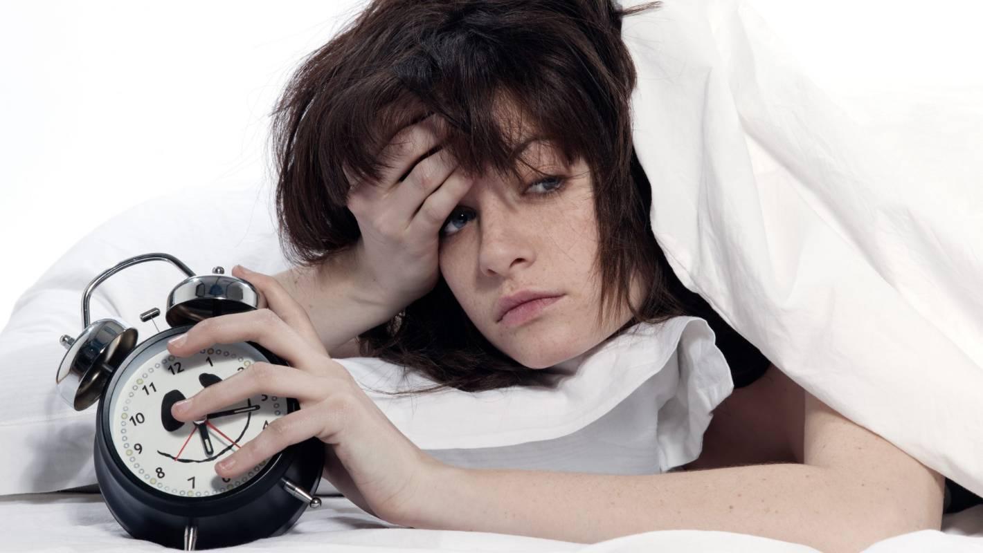 Сонный паралич насколько опасно это пугающее состояние