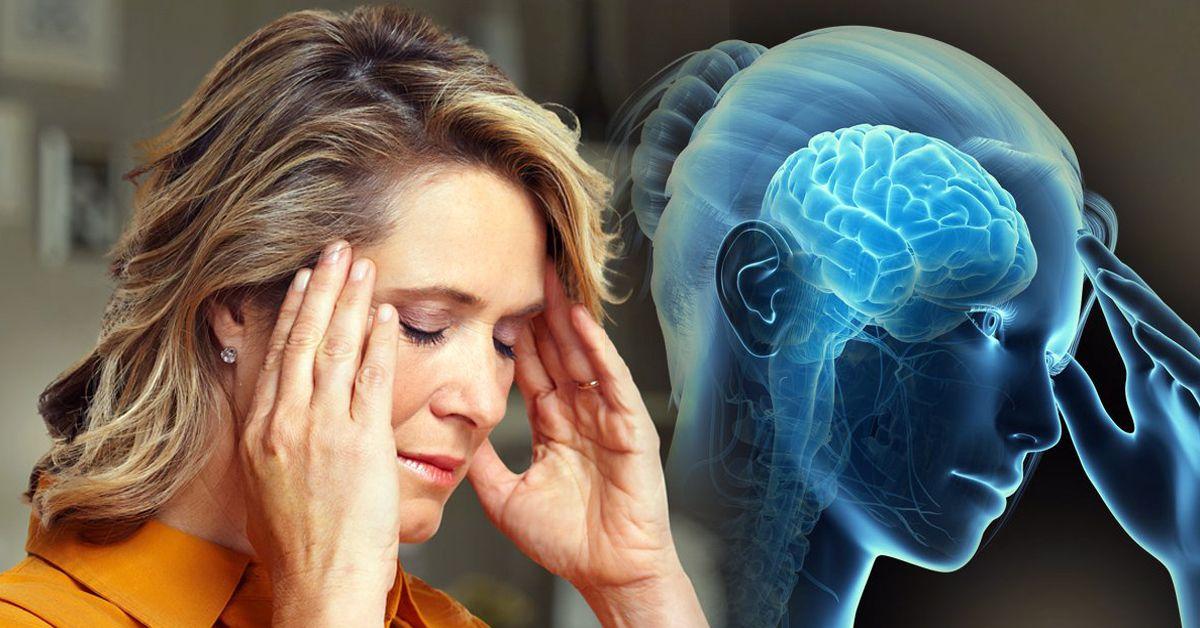 Как стресс влияет на здоровье всего организма? Ответил врач