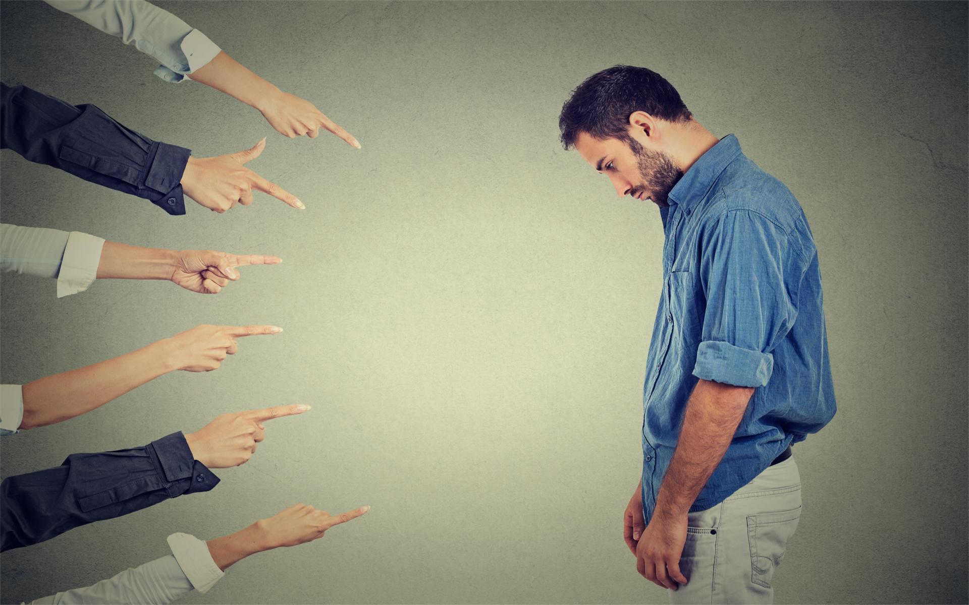 7 основных причин появления нервного тика