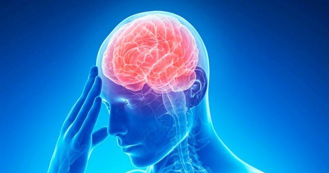 Как вылечить эпилепсию навсегда?