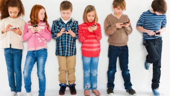 Психопатологии у детей с чем они связаны?