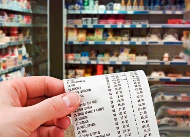 Как покупателей обманывают сотрудники в сетевых магазинах
