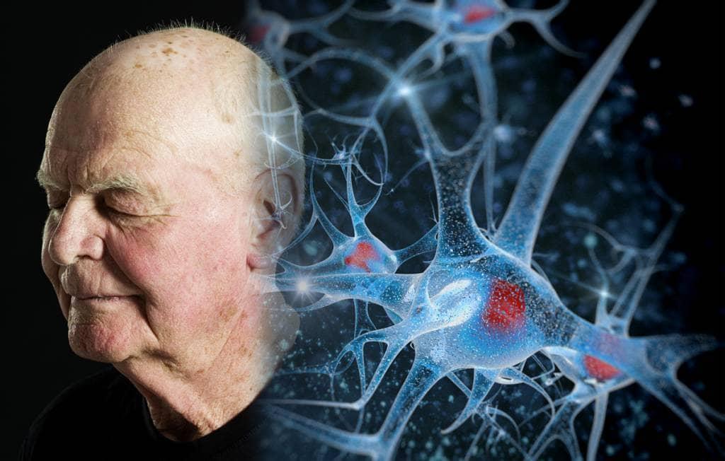 Депрессия меняет ДНК и вызывает аномально быстрое старение