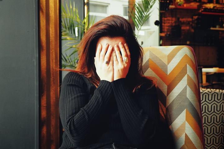 Как определить синдром хронической усталости