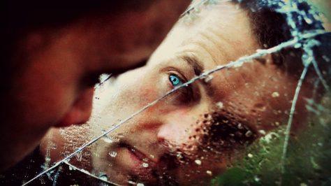 Ученые получили свидетельства ускоренного биологического старения у людей с депрессией